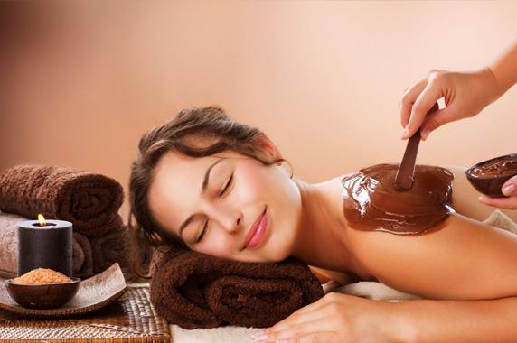 hot_chocolate_massage_572x380