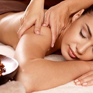 massaggio_rilassante