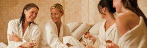 festa della donna in spa a monza e brianza