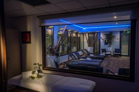 massaggi AS-CAM-136-2543