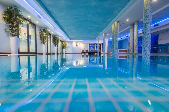 piscina-AS-CAM-143-2549
