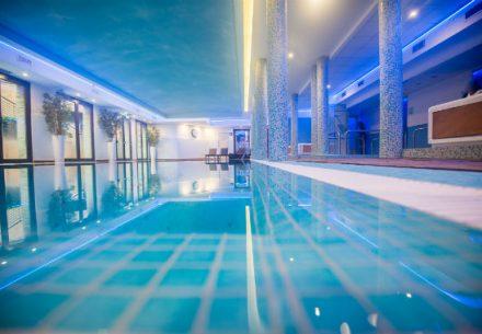 piscina AS-CAM-144-2551