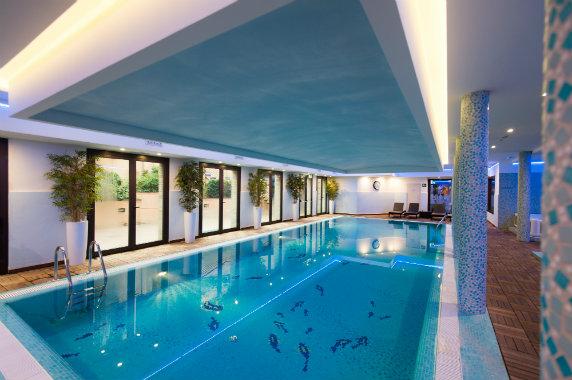 piscina AS-CAM-145-2552