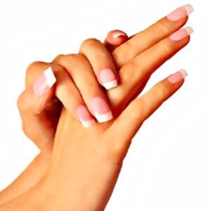 mani antiage