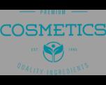 cosmetics_premium